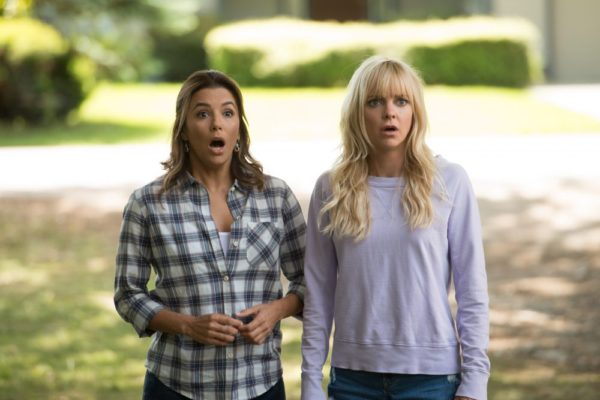 Eva_Longoria_as_Theresa_and_Anna_Faris_as_Kate__in_Overboard._Photo_Credit_Metro_Goldwyn_Mayer_Pictures__Pantelion_Films__O_04046_rgb-e1529497572995
