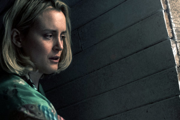 Taylor_Schilling_stars_in_THE_PRODIGY_rgb